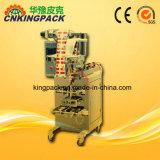 Qualitäts-automatische halbflüssige Verpackungsmaschine