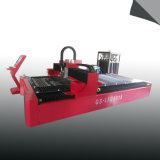 tagliatrice del laser della fibra di 1500W Hans GS
