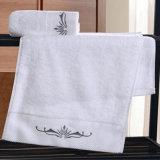 Китайский завод оптовой банными полотенцами, полотенца, салфетки
