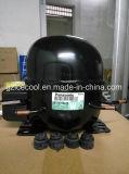 1/4HP fait dans le compresseur Qb77/Fn77 de réfrigérateur de Panasonic de série de la Malaisie Qb
