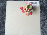 Azulejo de suelo soluble Polished de la sal de Porcelanato de la venta del azulejo caliente de la porcelana