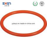 RoHS ISO9001-2008 Ts16949 SGS-Reichweite-anerkannter Fabrik-Nahrungsmittelgrad-O-Ring