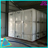 A melhor qualidade do tanque de água de PRFV Sintex para 1000L de água para venda
