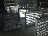 Projecteurs extérieurs de terrain de football du stade 800W-3000W du prix usine IP65