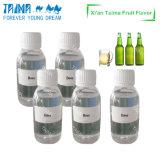 Xian Taima Cerveja Sabor Vape sabor / / Aroma concentrado para Sumo de vapores ou líquidos Vape