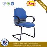 高い背部余暇様式のExcecutiveのオフィスの網の椅子(HX-OR012A)