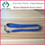 Талреп хорошего качества изготовленный на заказ выдвиженческий для случая (KSD-926)
