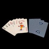 Подгонянная оптовой продажей карточка торговая операция обслуживания печатание конструкции изготовленный на заказ