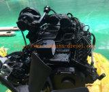 Дизельный двигатель Cummins Dongfeng мощные 6ztaa-C480 на строительство
