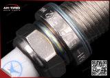 Selbstersatzteil-Funken-Stecker A0031598103 für MERCEDES-BENZ
