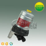 Filtro de combustible para las piezas de automóvil (EFG319)