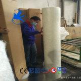 軽量のガラス繊維によって切り刻まれる繊維のマットFRPのボート