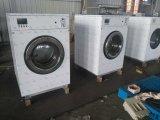 청소 상점을%s 각자 Serivce 동전 세탁기 기계