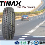 Nuevo coche chino utiliza Manufactues neumáticos 185/60R 14