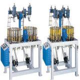 Macchine qualità di buona e di formato migliore di fabbricazione automatico