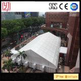 Tienda de aluminio del braguero de la etapa para diversos acontecimientos