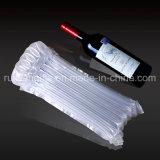 Sacchetto gonfiabile dell'ammortizzatore della colonna dell'aria di alta qualità per l'imballaggio della bottiglia di vino