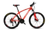 Велосипед горы алюминиевого сплава 27 скоростей с Shimano Derailleur
