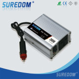 USB инвертора 1 силы DC AC110V 220V инвертора 200W 12V силы автомобиля фабрики оптовый
