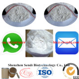 Аспирин/вещество CAS 50-78-2 ацетилсалициловых Anti-Inflammatory дополнений кисловочное противобактериологическое