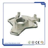 알루미늄 제작 서비스 정밀도 CNC 기계로 가공 그림 부속, 자동차 부속, CNC는 알루미늄 부속을 기계로 가공했다