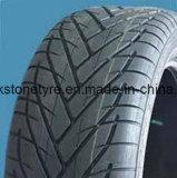 Lingling Trianlge Aeolus SUV Auto-Reifen H/T ermüdet 235/75r15 235/70r16 265/60r18