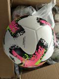 Balón de fútbol laminado alta calidad de la PU