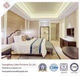 임금을%s Room Set (YB-WS8) 적절한 호텔 침실 가구