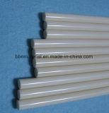 2mm 3mm 4mm Poliertonerde keramische Rod