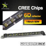8inch 14inch 20inch 25.6inch 31inch 37inch 43inch 49inch는 LED 표시등 막대를 도매한다