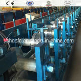 Top quality Galvanized Ceiling Drywall Stud roll Forming Machine