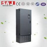Azionamento di CA del convertitore di frequenza del supervisore di vettore di SAJ 0-500Hz