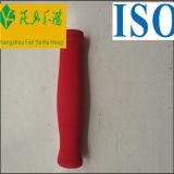 Schaumgummi-Griff-Deckel-Gummigefäß