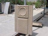 Geallo Намибии гранитные плиты для кухни и ванной комнатой/стены и пол