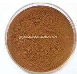 Естественная выдержка 98% Synephrine крови померанцовая, гесперидин 10-95%