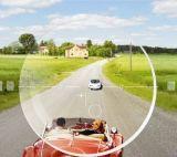 1.56規則的通路/短通路の進歩的な光学レンズ