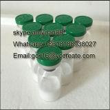 95% Muskel-Massen-Peptide Follistatin 315 1mg/vial