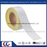 Precio de fábrica reflexivo de la cinta de la seguridad de la noche amonestadora para el carro (C3500-OXW)
