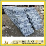 Stone Slate Wall Tile Roofing/Roof/Indoor/Outdoor Decor를 위한 다색 White/Black/Red/Green/Blue/Yellow/Beige/Grey/Brown