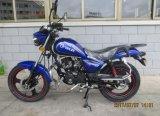 도로 Tiger150 모터바이크/기관자전차 (SL150 호랑이)에 125cc/150cc 발동기 달린 자전거