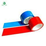 Удалите BOPP акриловый клей для перемещения бумаги упаковки