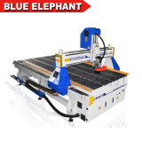 1300*3000mm de Router CNC para madera, maquinaria para juguetes de madera, armarios, muebles