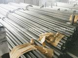 304/316L de Pijp van het roestvrij staal/Gelaste Pijp/Buis