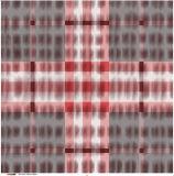 Scarves quadrados de seda verific