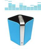 Alto-falante Bluetooth sem fio portátil