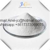 Glibenclamide UPS 약제 분말 CAS 10238-21-8 Glibenclamide