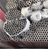 ASTM B167 Inconel 600 Seamless Pipe/Tube