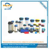 Транспортная система пневматической пробки вагонетки снабжения изготовления на заказ высокого качества