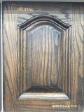 Finition en bois clair numérique revêtement imperméable