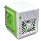 OEM van de fabriek Geval van PC van het Micro- ATX het Volledige Nieuwe Geval van de Computer